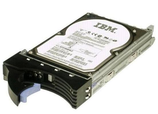 Ver IBM 00MJ143 disco duro interno