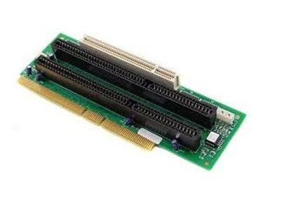 Ver IBM System x3650 M5 PCIe Riser 2 x8 FH