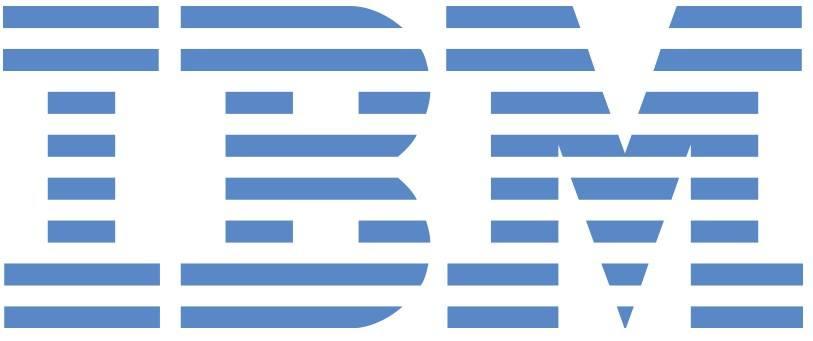 Ver IBM e Pac 3Y OnSite