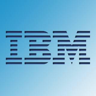 Ver IBM e ServicePac On Site Repair 5 year 7x24x4 PC849