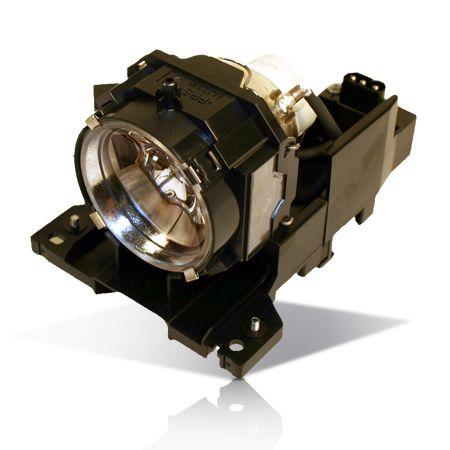 Infocus SP LAMP 046 lampara de proyeccion