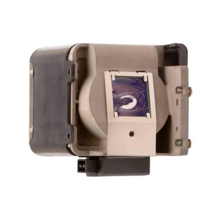 Ver Infocus SP LAMP 078 lampara de proyeccion