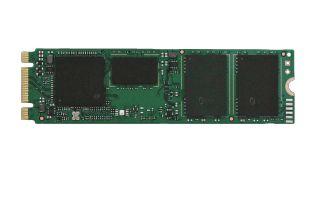 Ver Intel 545s 256GB M2 Serial ATA III