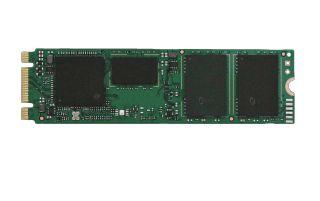 Ver Intel 545s 512GB M2 Serial ATA III