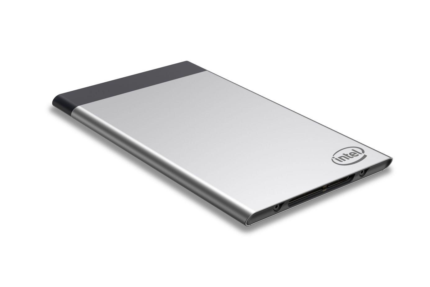 Intel Cd1m3128mk 1mhz Placa De Desarrollo