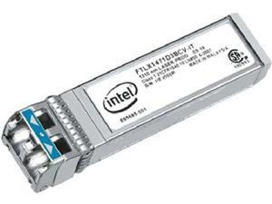 Intel E10GFSPLR Interno Ethernet 10000Mbit