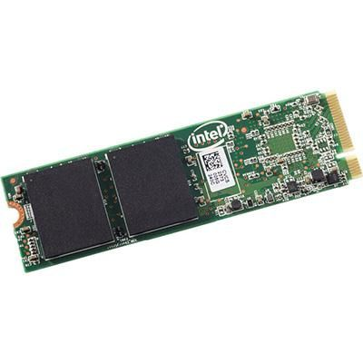 Ver Intel Pro 6000p 128GB M2 PCI Express 3 0