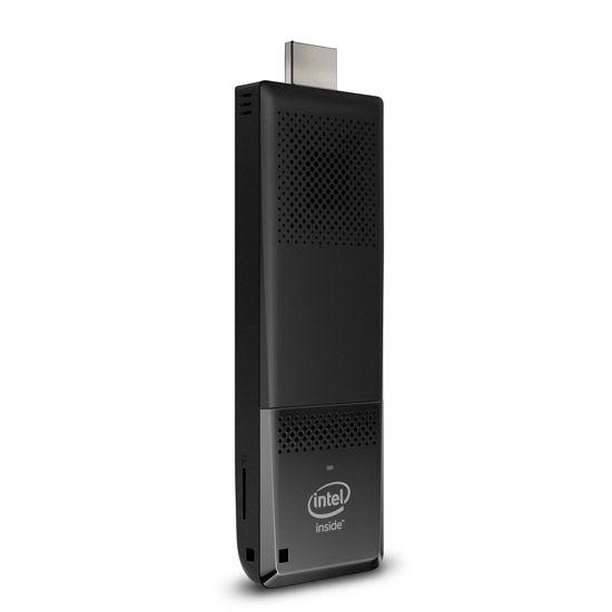 Intel STK1A32SC