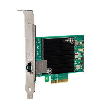 Ver Intel X550 T1 Interno Ethernet 10000Mbit