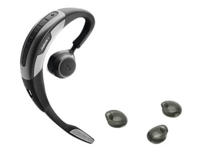 Ver Jabra Motion UC replacement headset