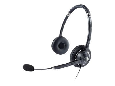Ver Jabra UC Voice 750 Duo Dark