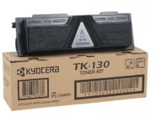 Ver KYOCERA 1T02HS0EUC toner y cartucho laser