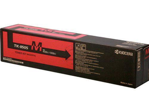 Ver KYOCERA 1T02LCBNL0 toner y cartucho laser