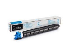 KYOCERA 1T02NDCNL0 20000paginas Cian toner y cartucho laser