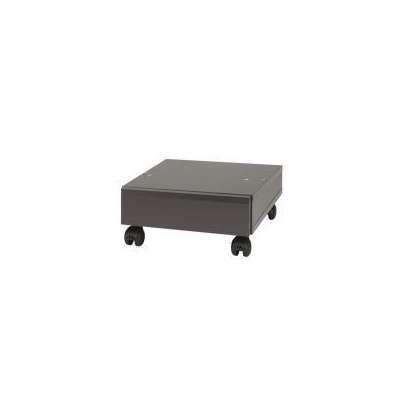 Ver KYOCERA CB 5120L Gris mueble y soporte para impresoras