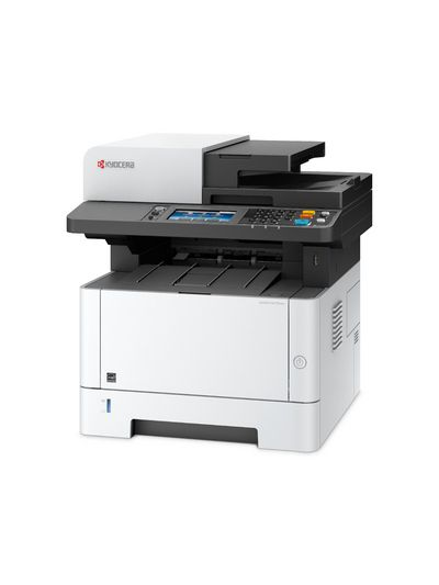 Ver KYOCERA ECOSYS M2735dw