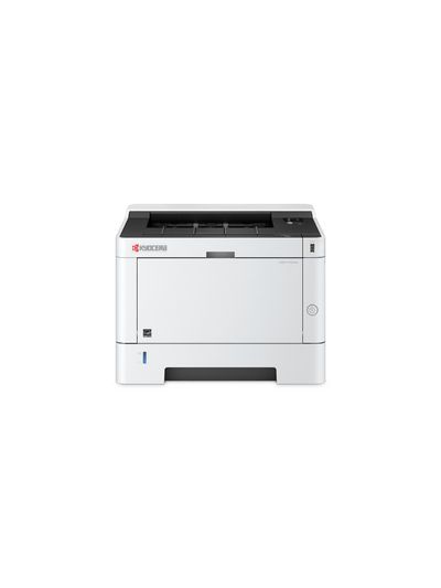 Ver KYOCERA ECOSYS P2235dw