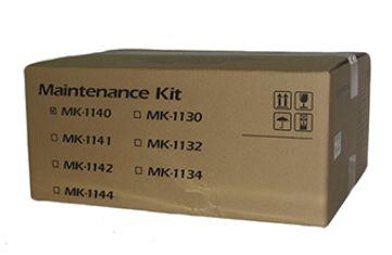 KYOCERA MK 1140