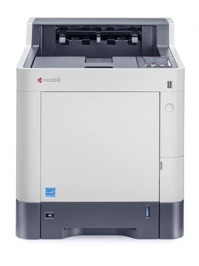 KYOCERA P7040cdn Color 9600 x 600DPI A4