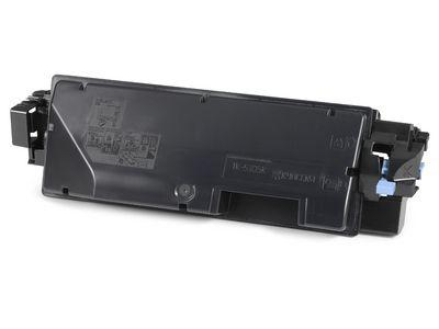 Ver KYOCERA TK 5305K Toner de laser 12000paginas Negro