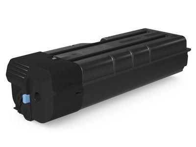 Ver KYOCERA TK 6725 Toner de laser 70000paginas Negro