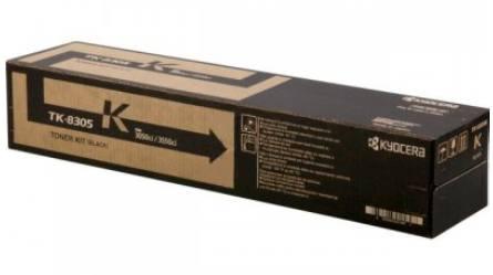 Ver KYOCERA TK 8305K