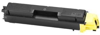 KYOCERA TK 8505Y toner y cartucho laser