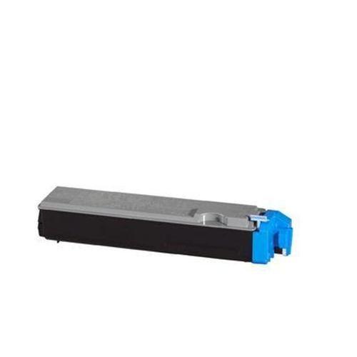 Ver KYOCERA TK 8600C Laser cartridge 20000paginas Cian