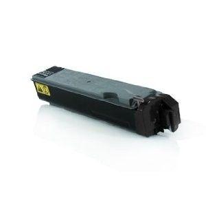 Ver KYOCERA TK 8600K Toner de laser 30000paginas Negro