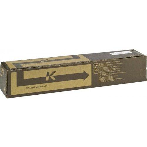 KYOCERA TK 8600K