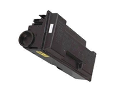 KYOCERA Toner Cartridge for FS 3900DN