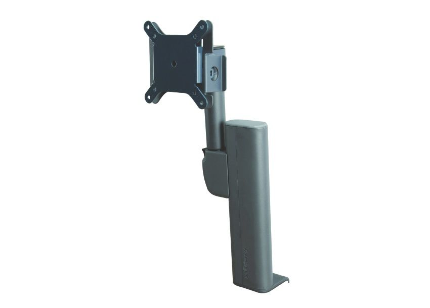 Kensington Brazo unico SmartFit para monitor