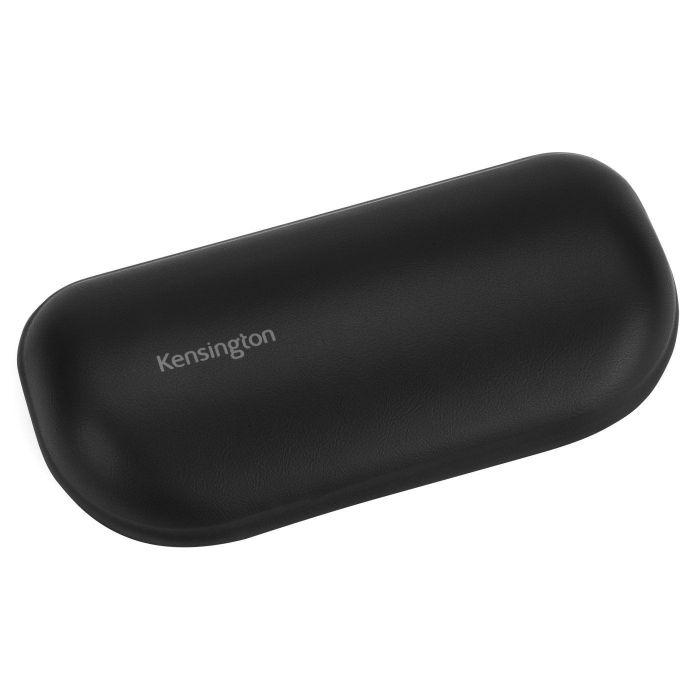 Kensington K52802WW Negro descansa munecas