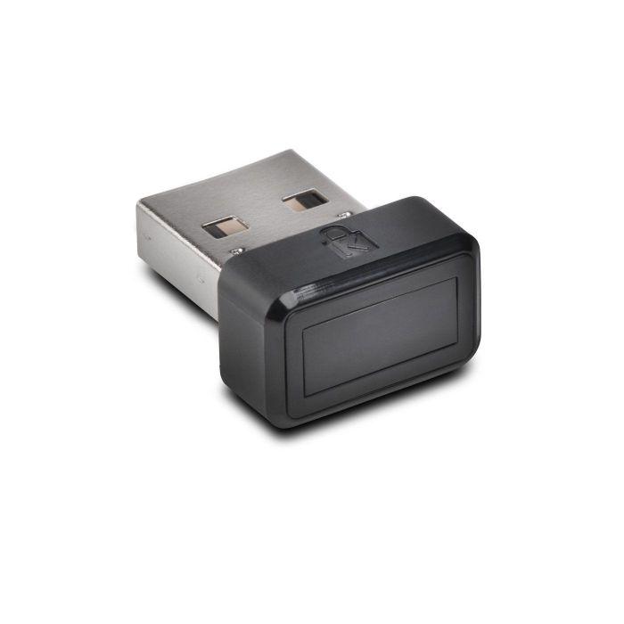 Ver Kensington K67977WW USB Negro otro dispositivo de entrada