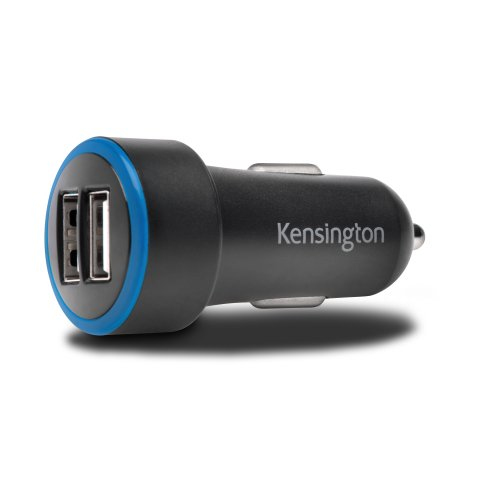 Ver Kensington PowerBolt 52