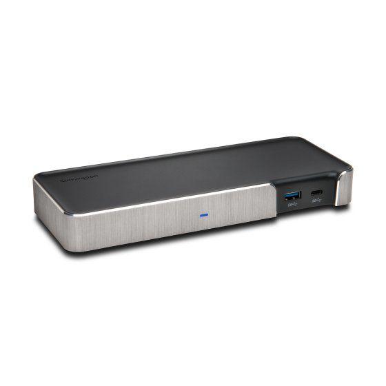 Kensington SD5200T 40000Mbit