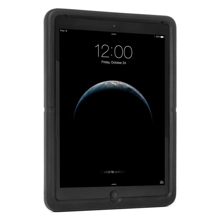 Ver Kensington SECUREBACK RGD iPAD AIR AIR2