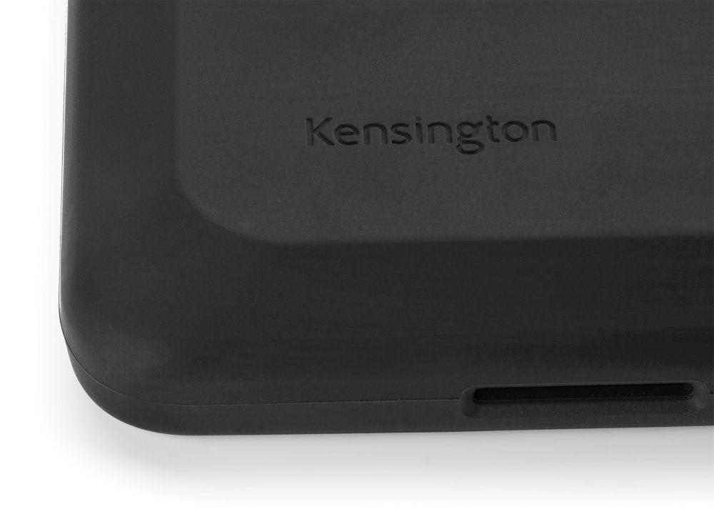 Kensington Secureback Rgd Ipad Air Air2