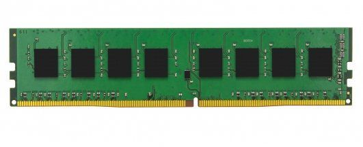 Ver Kingston Technology 8GB DDR4 2400MHZ ECC 8GB DDR4 2400MHz ECC