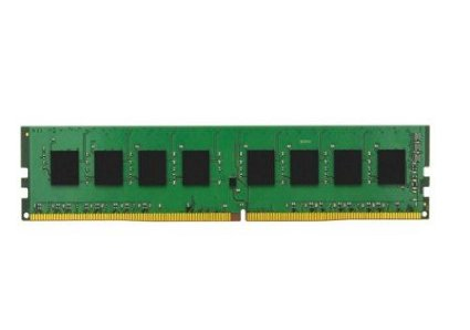 Ver Kingston Technology System Specific Memory 8GB DDR4 2133MHz Module 8GB DDR4 2133MHz modulo de memoria