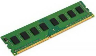Ver Kingston 8 GB DDR3L 1600 MH