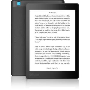 Ver Kobo Aura ONE 8 GB
