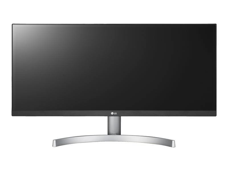 Ver LG 29WK600 W