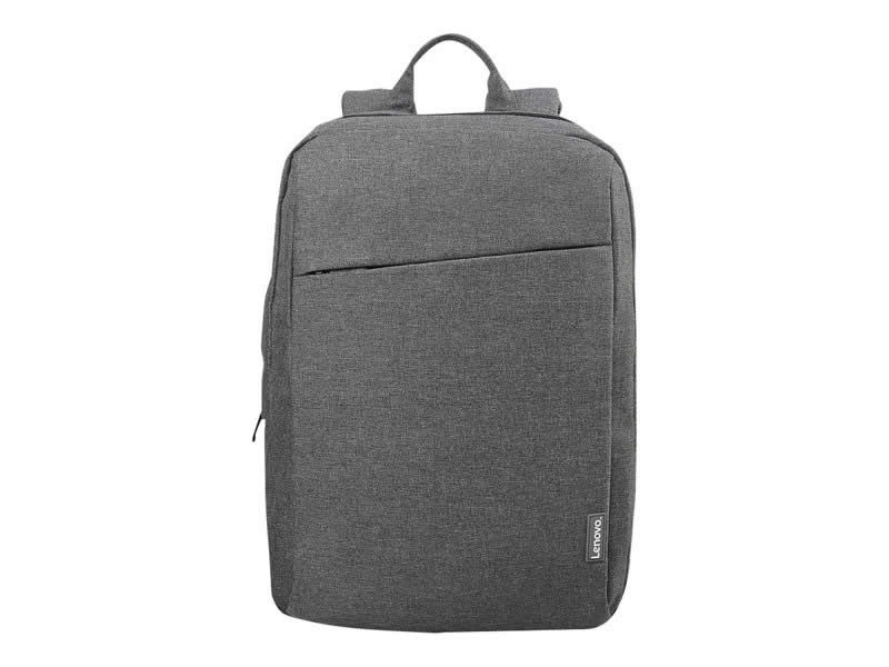 Lenovo Casual Backpack B210