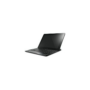 Ver Lenovo ThinkPad 10 Ultrabook Keyboard