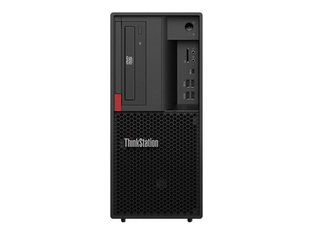 Lenovo ThinkStation P330 30C50029SP