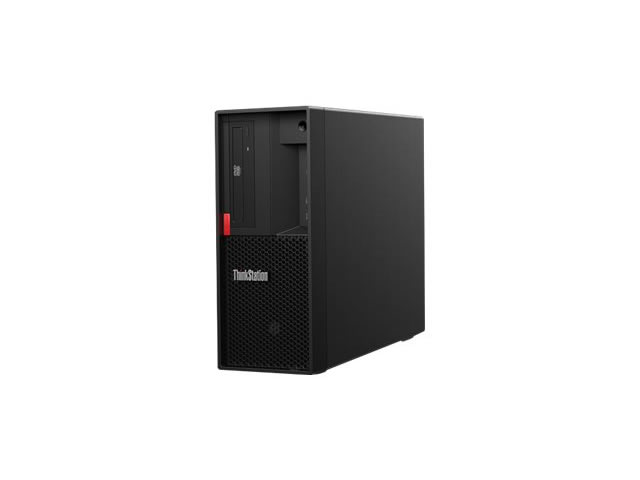 Lenovo Thinkstation P330 30c5002usp