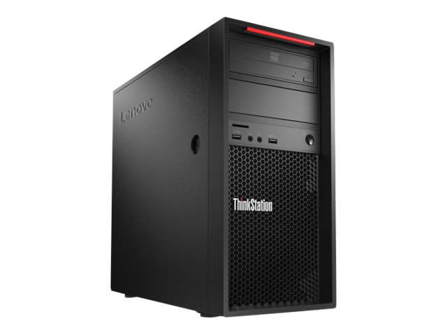Lenovo ThinkStation P520c 30BX007KSP