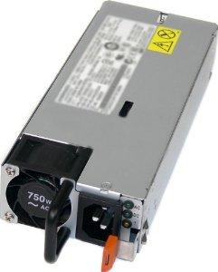 Lenovo 00fk932 Unidad De Fuente De Alimentacion