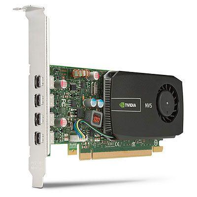 Lenovo 0B47077 NVIDIA NVS 510 2GB